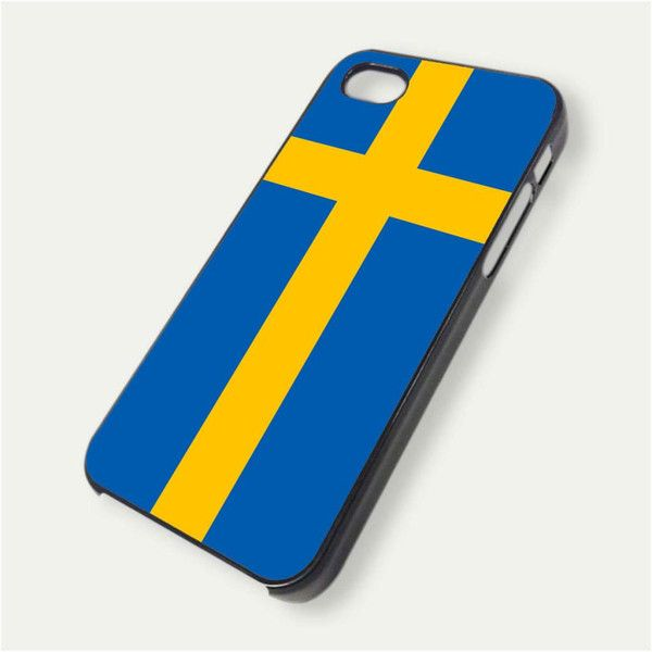 Iphone 5 s pris sverige