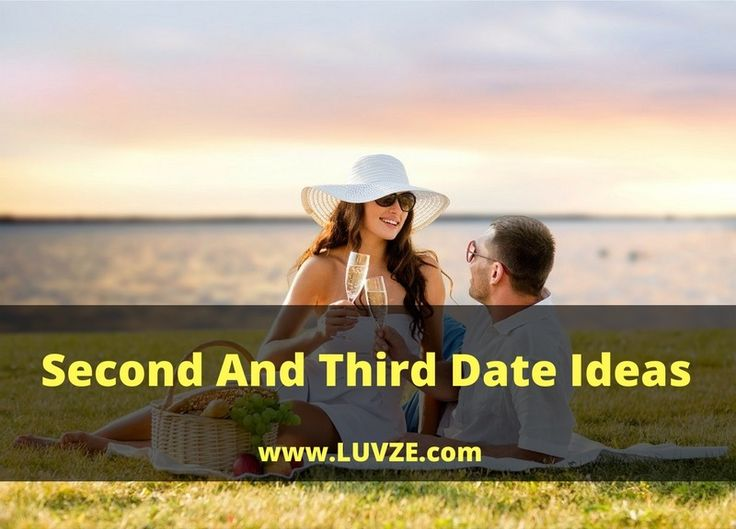 Does Third What Mean A Date