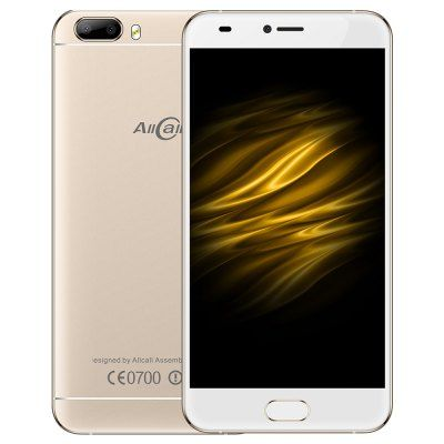 Just US$72.54, buy AllCall Bro 3G Smartphone online shopping at GearBest.com Mobile.