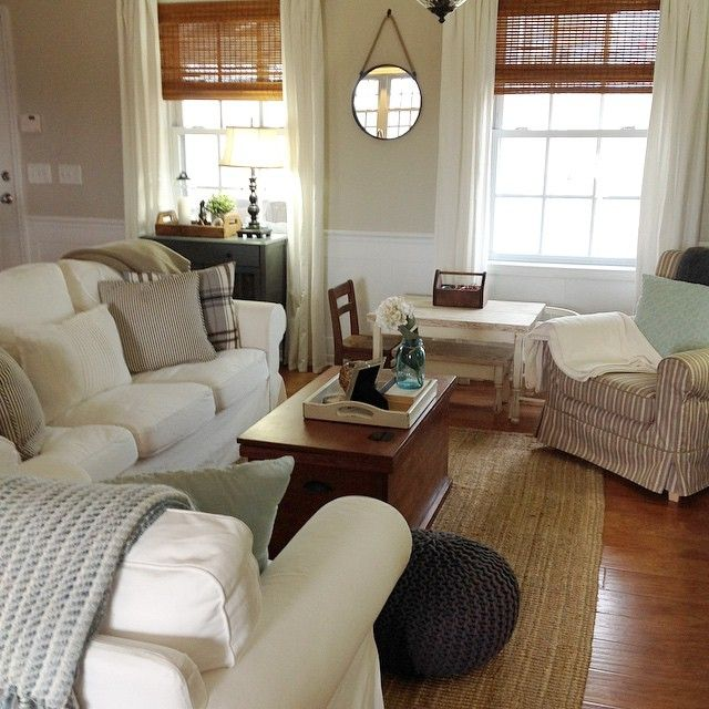 Ikea Uk Living Room Furniture: 25+ Best Ideas About Ektorp Sofa On Pinterest