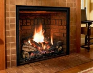 Best 25 Propane Fireplace Ideas On Pinterest Fireplace