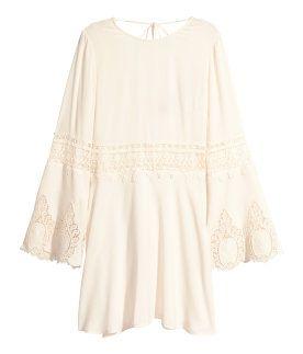 Dam | Klänningar & Jumpsuits | Korta klänningar | H&M SE