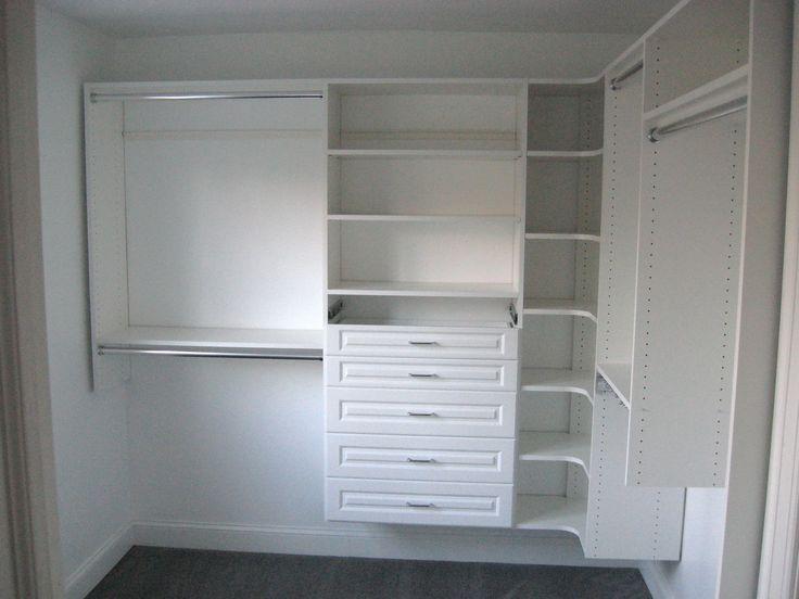 Charmant Bathrooms: Walk In Closet Organizers Ikea Walk In Closet Ideas  Ikea. Closet Organizers