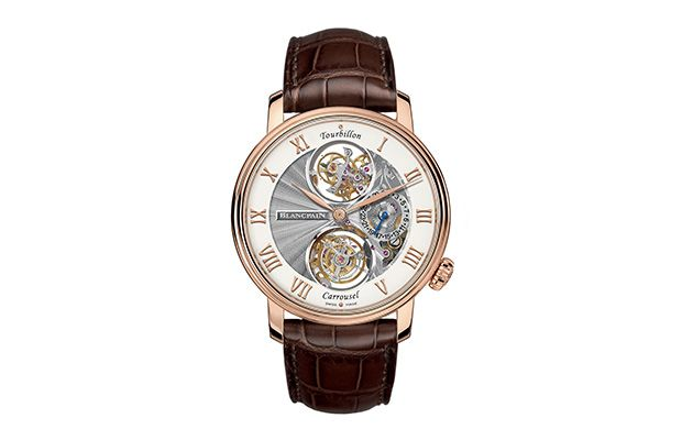 2a43388d217 The 9 best Relojes images on Pinterest