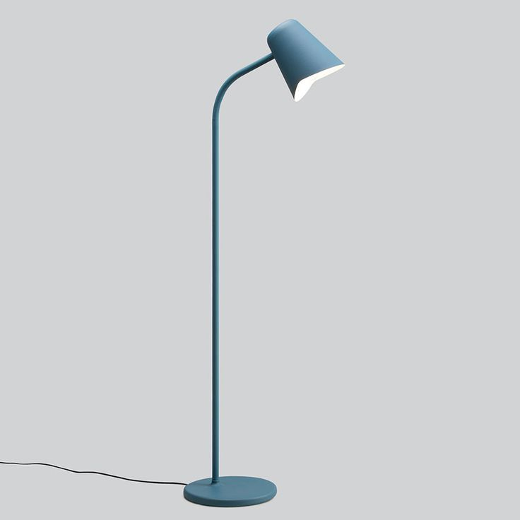Northern Lighting Me Gulvlampe | Designbelysning.no