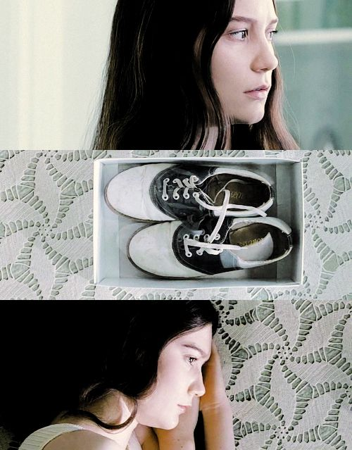 151 best stoker images on pinterest movies cinema and - In camera mia ...