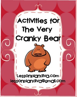 Classroom Freebies: FREE Reading Comprehension Activities for 4 great books!