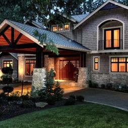 Carportporte Cochere additionally Create Porch Overhang With Shutters likewise 51439620715045717 likewise Door Awning Ideas also Dyn 6106. on exterior door overhang designs