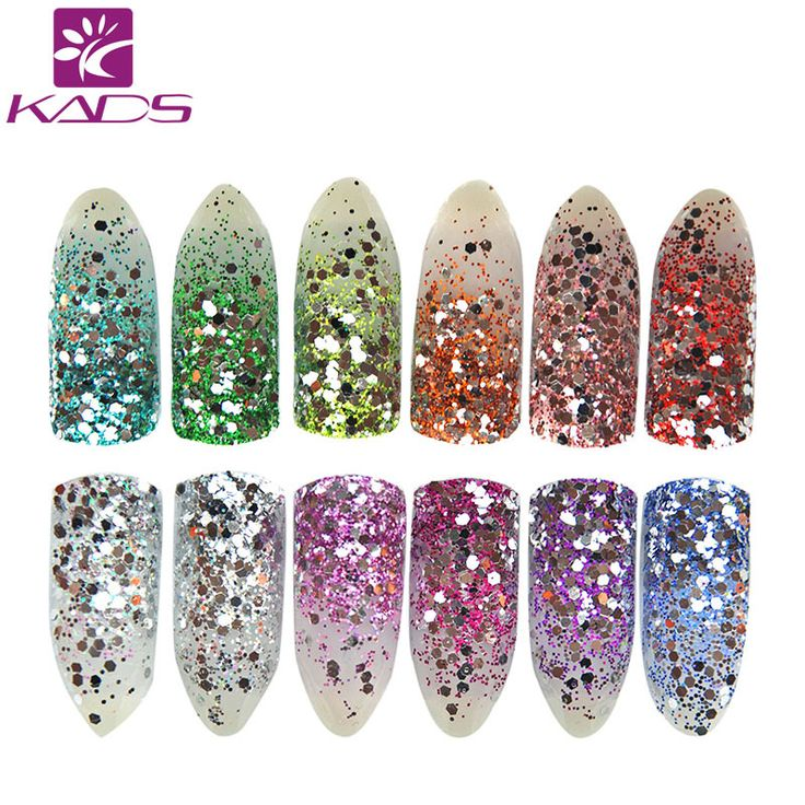 25 unique glitter dust ideas on pinterest fairy dust glitter 2017 new arrival 12 different color nail glitter powder decor nails art powder dust bottle set mixed mini round nail art prinsesfo Images