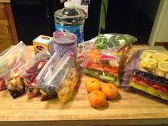 Wife On The Run: 10 Day Green Smoothie Cleanse by JJ Smith Book Review