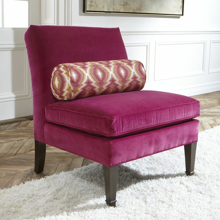 17 Best Images About Ethan Allen On Pinterest Furniture