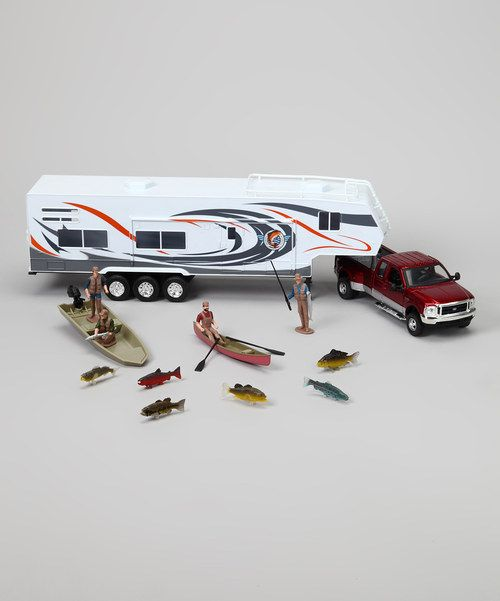 92 best images about kolston 39 s pins on pinterest toys for Truck fishing accessories