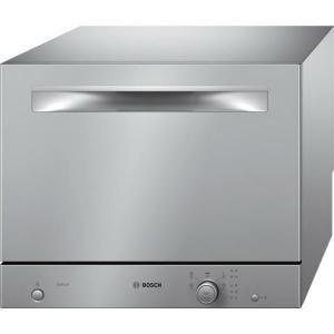 BOSCH SKS51E28EU - Lave-vaisselle posable - 6 couverts - 48dB - A+ - Larg. 55,1cm - Moteur induction - Achat / Vente lave-vaisselle - Cdiscount