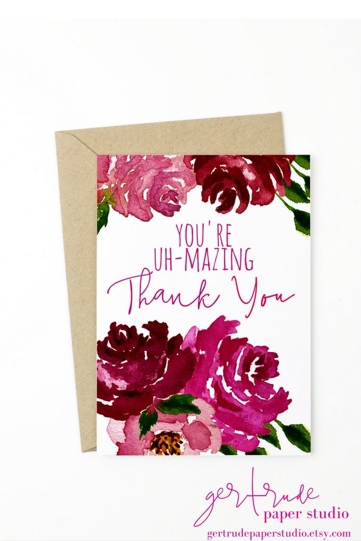 The 703 best Invitations for All Occasions images on Pinterest ...