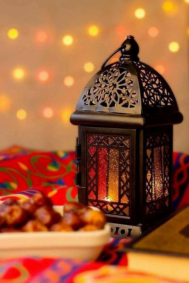 Shared By Ali Find Images And Videos About Ramadan And رمزيات رمضانيه On We Heart It The A Ramadan Lantern Ramadan Kareem Decoration Ramadan Kareem Pictures