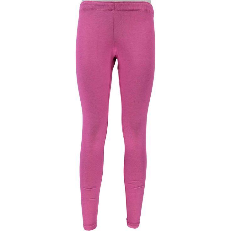 Leggings rosa da jogging NIKE donna € 35,00 scontati del 10% li paghi solo € 31,50 | | Nico.it - #fashionista #nicoit #nicoabbigliamentocalzature #fashion #nuoviarrivi #newarrivals #newcollection #nuovacollezione #bestoftheday #outfit #outfitoftheday #spring #springsummer #summer #ss15 #2015 #nike #workout #workoutinfashion