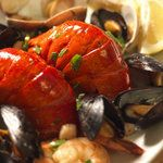 10 Best Seafood Restaurants and Dishes in Boston
