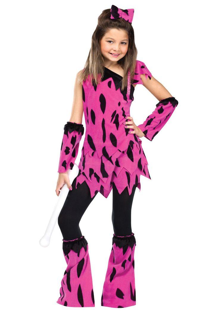 7 best Halloween kid costume images on Pinterest Carnivals - halloween costume ideas 2016 kids