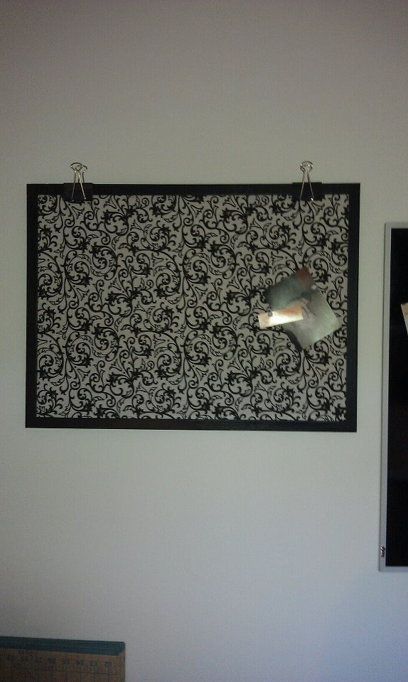 192 Best Images About Cork Boards Fun On Pinterest Large Cork Board