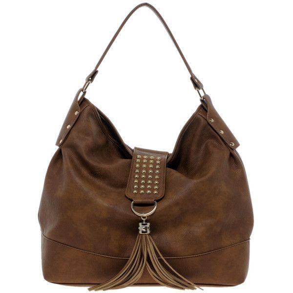 40 best Handbags images on Pinterest | Bags, Fashion handbags and Bag