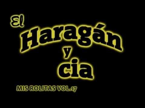 Mix  • El HARAGAN  • Rock Urbano | Vol.17 - http://music.tronnixx.com/uncategorized/mix-%e2%80%a2-el-haragan-%e2%80%a2-rock-urbano-vol-17/