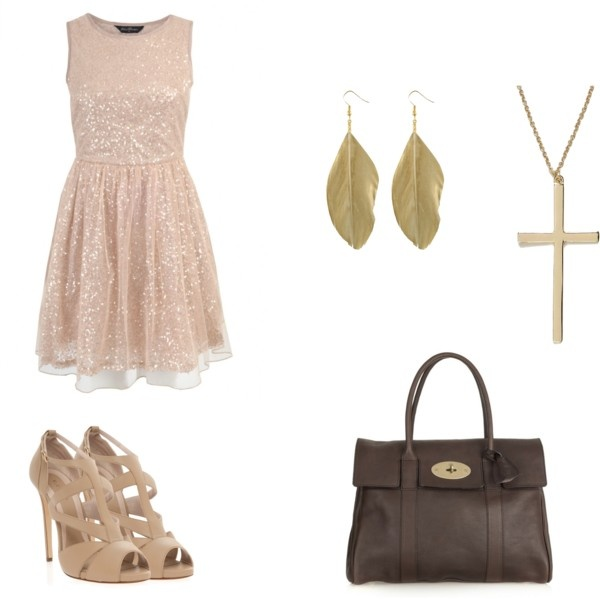 """Chelle"" by xladyhoran on Polyvore"