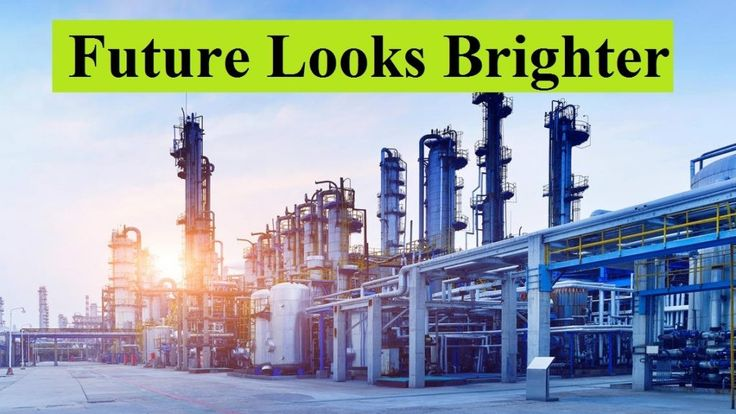 Chemical Engineers Jobs, Sectors, Qualities, Salaries and