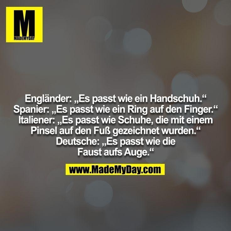 Funny German Scho Lustige Spruche Witzige Spruche Lustige