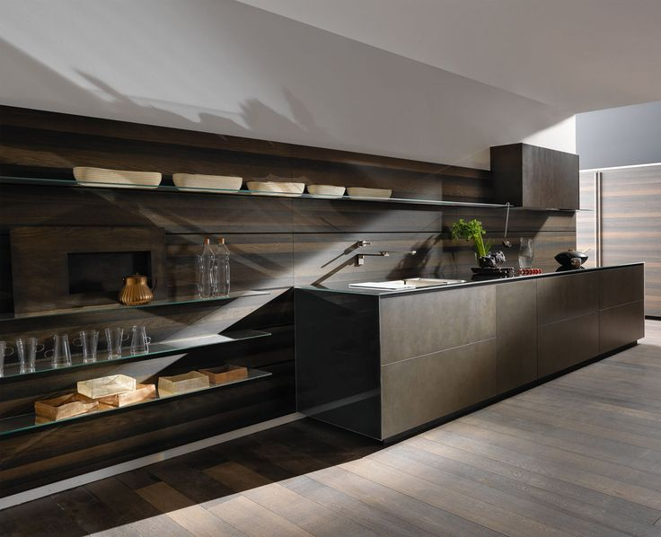 46 best Kitchen images on Pinterest Home, Architecture and - kuchen utensilien artematica inox valcucine