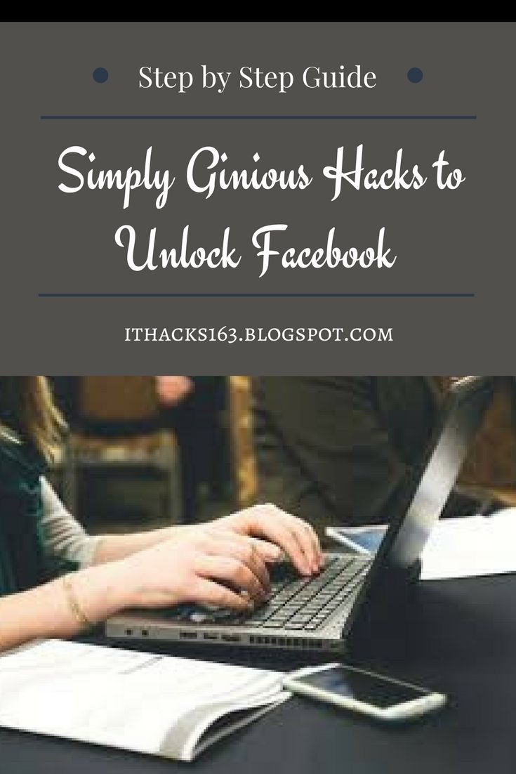 How to unlock Facebook account | 7 Best ways to recover temporarily locked Facebook account. #stepbystep #howto #facebook #guide #hacks #ideas #followers #follow #follow4follow #me #story #photos #video #socialmedia #socialmediamarketing #tips #inspiration #goals #pictures #blog #blogger #makemoneyonline #business #marketing #viral #crafts #app #recover