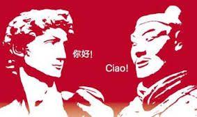 teresainsegna: Storia di ordinaria amicizia / Short story of a co...