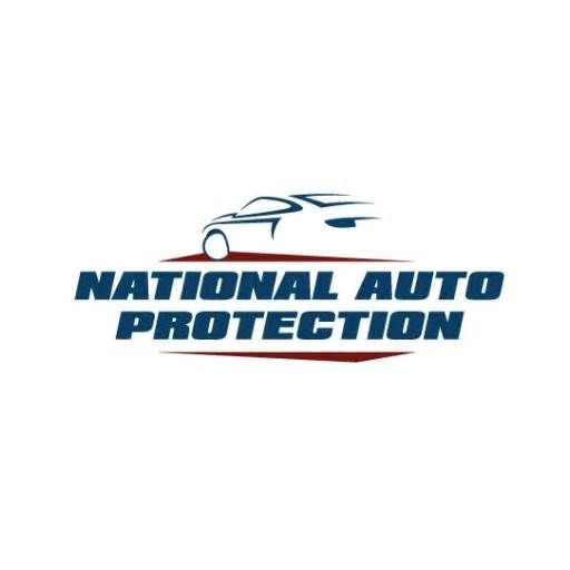 National Auto Protection Corp. Offers 70 Percent Off Vehicle Repair WEST PALM BEACH, FL , November 2, 2017 (Newswire.com) - National Auto Protection Corp. offers an exclusive 70 percent off of all vehicle repairs for their customers. Vehicle purchases are one of the largest financial investments consumers will ever make.