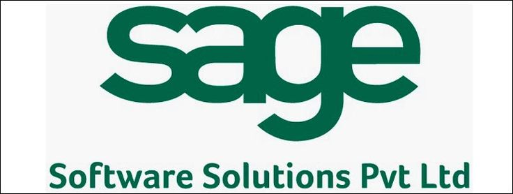 Best 23 features of sage 50 premium accounting 2016 ideas on sage solutions experienced in sage 200 up to erp systems lead generation specialists digital or direct marketing services fandeluxe Images