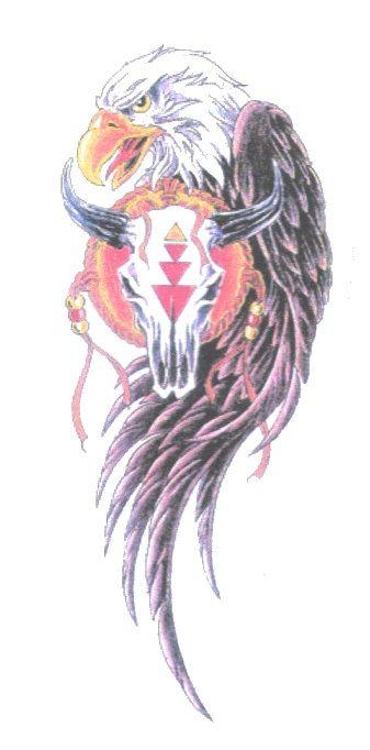 tatuointeja21