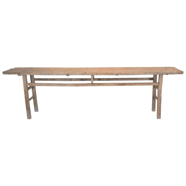 best 25 farmers table ideas on pinterest rustic dining products dinning  room furniture inspiration and diy table. Farmers Furniture Catalog  Southlake Furniture Stores Weirs