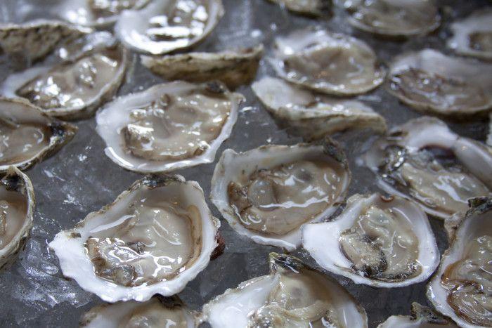 10 Amazing Food Challenges In Louisiana