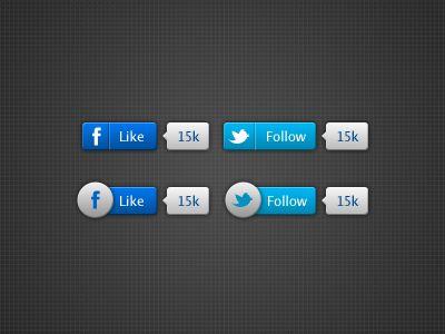 Fb___twitter_buttons