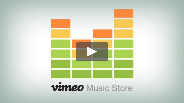 Interested in making digital storytelling projects more energetic? Vimeo Music Store is a great place to find music to use in your videos. With over 45,000 tracks available in the store, you're guaranteed to find the perfect track.  Some of it is free to use.