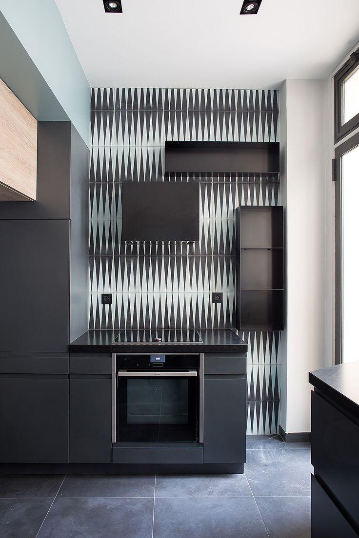 les 27 meilleures images propos de architecture d 39 int rieur sur pinterest. Black Bedroom Furniture Sets. Home Design Ideas