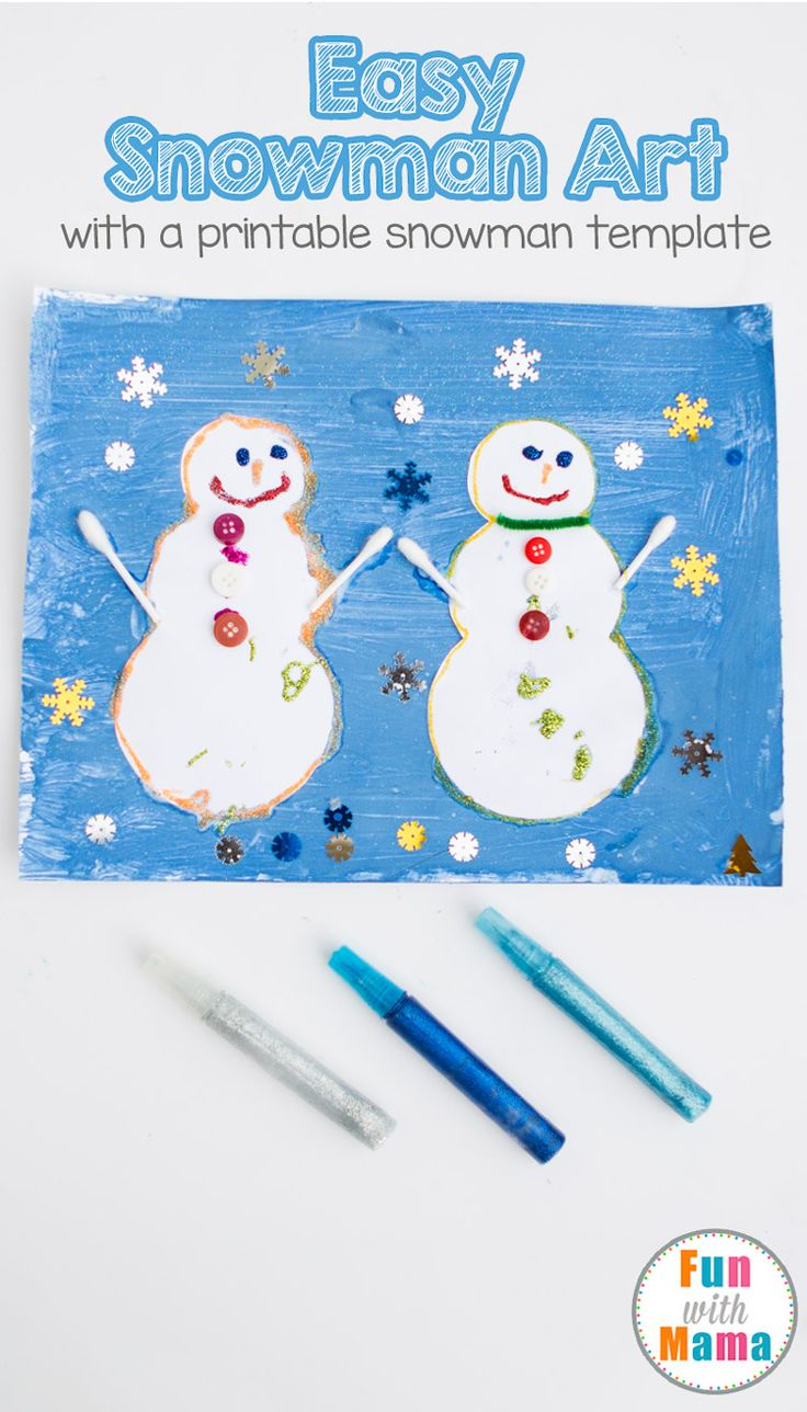 515 best winter fun for kids images on pinterest ideas and