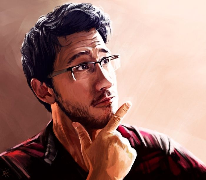 markiplier - Google Search