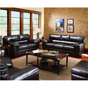 Living Room Sets Cleveland Ohio 56 best living room images on pinterest | living room ideas, sofas