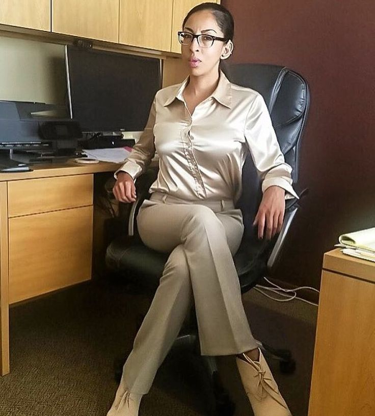 3965 Best Images About Satin Blouses On Pinterest