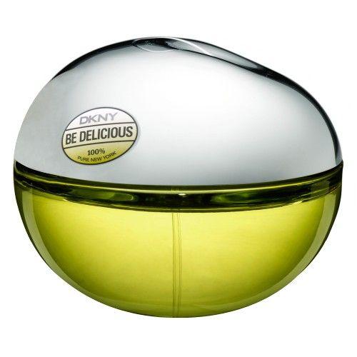 Be Delicious Feminino Eau de Parfum