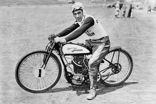 158 Best Images About Racing Motorcycles On Pinterest