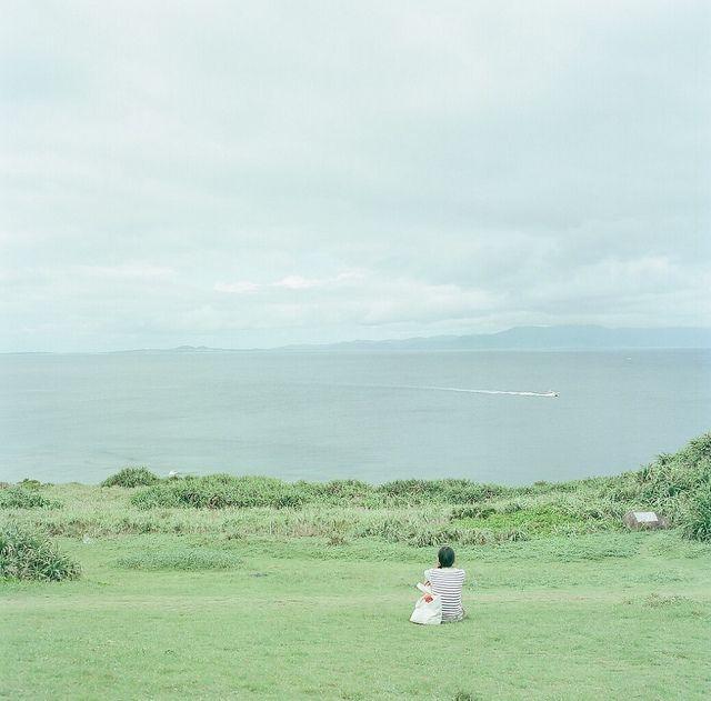 okinawa 2-day | Flickr