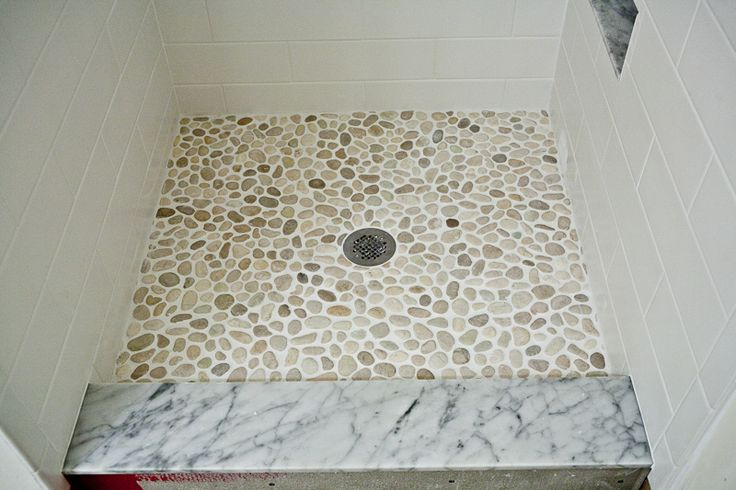 Riverstone Tile   Google Search | Remodeling 403 | Pinterest | Tile, Floors  And Google Search
