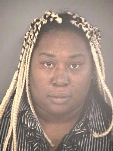 Kia Stevens, better known to wrestling fans as Awesome Kong, was arrested on December 22, 2010, for allegedly driving with a license that wa...