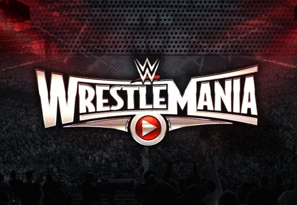 Details on What Main Event Matches Are Currently Penciled in for WrestleMania 31