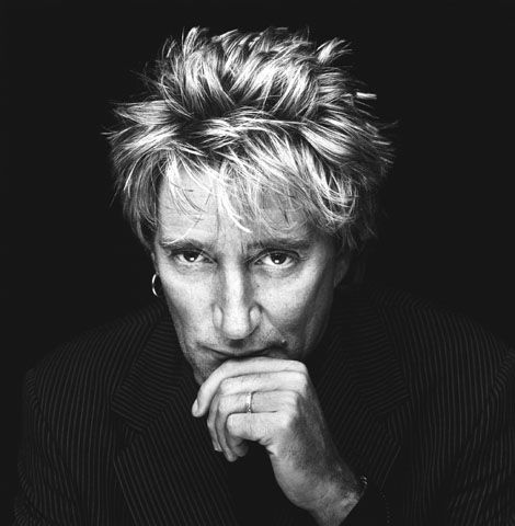 rod stewart - Google Search